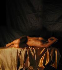美しいポージングとは?⑥ - José Ishiguroの前衛芸術