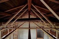受賞:エネルギア住宅作品コンテスト2018 - blog.塚本雅久建築設計事務所