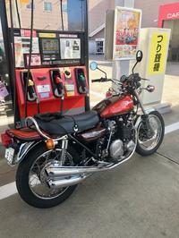 ハーレーFLSTS & KAWASAKI Z1 初乗り などなど - The 30th Freedom カワサキZ&ハーレー直輸入日記