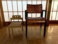 いえのえほん/君の椅子プロジェクト - 『文化』を勝手に語る