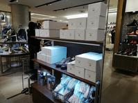SALE!SALE!!SALE!!! - シューケアマイスター靴磨き工房 銀座三越店