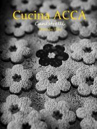 北イタリアのほろほろビスコッティ、Canestrelli(カネストレッリ) - Cucina ACCA
