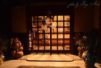 お宿 - Ryu Aida's Photo