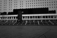 kaléidoscope dans mes yeux2019万代#06 - Yoshi-A の写真の楽しみ