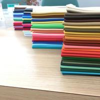 本日の素敵だCOLORは、虹色の喜び🌈 - 色彩コンサルタント 松本千早のブログ REAL COLOR DREAM