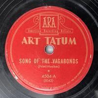 SPレコード入荷しました その2 - シェルマン アートワークス 蓄音機blog