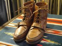 "1980's "" POLO COUNTRY "" MOCCASINS BOOTS!! - BAYSON BLOG"