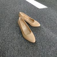 婦人靴104 - 靴工房MAMMA