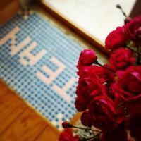 ☆明日は小禄店です♪☆ - ☆ステキな沖縄生活☆  沖縄のかわいい、おいしい、たのしいをジーンから