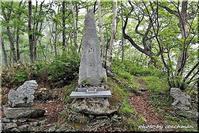 山神神社狛犬清水町 - 北海道photo一撮り旅