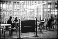 Cafe - コバチャンのBLOG