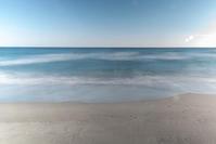 海を聞いた午後 3 - 気ままにお散歩