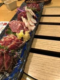 菅乃屋  博多シティ - 福岡の美味しい楽しい食べ歩き日記