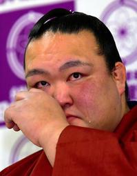 大相撲人気を甦らせた勇姿! - ファン歴46年 神宮の杜