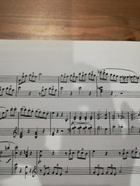 ベートーヴェン悲愴の第3楽章とモーツァルトK333の第3楽章のレッスン - いろんなところに出没中