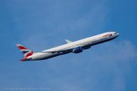 撮影条件 - K's Airplane Photo Life