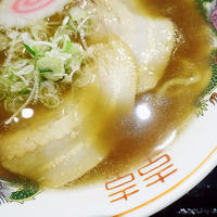 戊辰150年会津の旅五日目会津若松に戻って、まるたか食堂で夕飯です18.11.25 18:00 - スナップ寅さんの「日々是口実」
