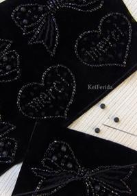 名古屋へ巡回 - KeiFerida