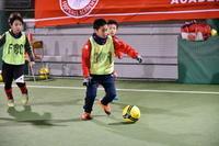 ポゼッションの意味を知る。 - Perugia Calcio Japan Official School Blog
