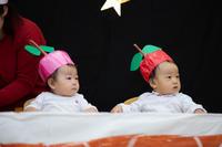 【南砂園】クリスマス会 - ルーチェ保育園ブログ  ● ルーチェのこと ●