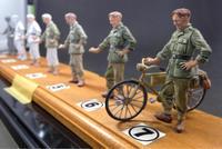 マルケン塗り教室のお知らせ - マルタカヤ模型