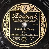 SPレコード入荷しました その3 - シェルマン アートワークス 蓄音機blog