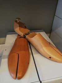 シュートリーセール1/31まで - Shoe Care & Shoe Order 「FANS.浅草本店」M.Mowbray Shop