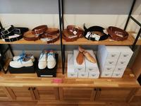 2019年新春セール第二弾!シューツリーが4000円 - Shoe Care & Shoe Order 「FANS.浅草本店」M.Mowbray Shop