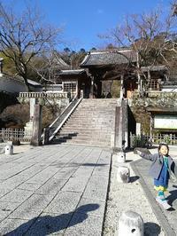 修善寺紀行 - miitaの日記