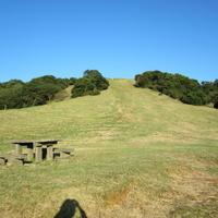当時の太宰府は超田舎だったが、山城を築いた - 地図を楽しむ・古代史の謎
