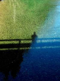 今日、17日・・・NPOと下針畑福祉サロン - 朽木小川より 「itiのデジカメ日記」 高島市の奥山・針畑からフォトエッセイ