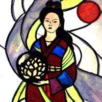 夫婦の歳の差は縮まらない - 鯵庵の京都事情