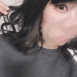 ヘアスタイルクイズ - 久保田彩花 P★LEAGUEオフィシャルブログ