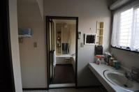 不動さん購入から二世帯リフォーム - ホームプラザ大東の家づくり現場