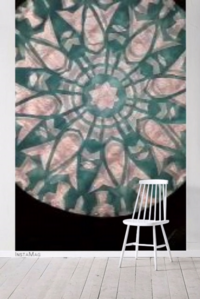 鎮魂歌 - モデラートカンタービレ 大阪 タロット 裏数秘術 カラールネーション ヒプノセラピー 西洋占星術