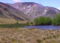1992 ニュージーランド2 - 気ままにアウトドアー日和