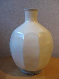 韓国金海窯特集展示してます〜 - MOTTAINAIクラフトあまた 京都たより