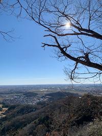 今月の一山。 - sweat lodge @ blog