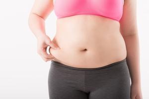 まずは1週間!最初がうまくいけば糖質制限ダイエットがうまくいきますよ! - マッスルスリム公式ブログ