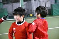 第2章 - Perugia Calcio Japan Official School Blog