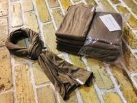 マグネッツ神戸店28年前の今日も、活躍していたアイテム! - magnets vintage clothing コダワリがある大人の為に。