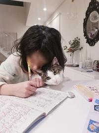 【子育て】10歳の記念写真を撮りたい - ねことおうち