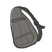 ヘルシーバッグバッグ Sサイズ 人気 - 彩色生活