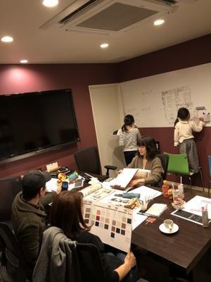 将来の設計士 - のあ建築設計ブログ