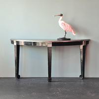 コンソールテーブル - フランスアンティーク雑貨・家具のSibora BLOG