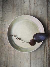 ふゆの陶器市~大鳥神社~ - ネギシ製陶