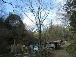 やっぱり草刈りには熱中する・・・孝子の森 - 「みさき里山クラブ」(孝子の森)のホームページ