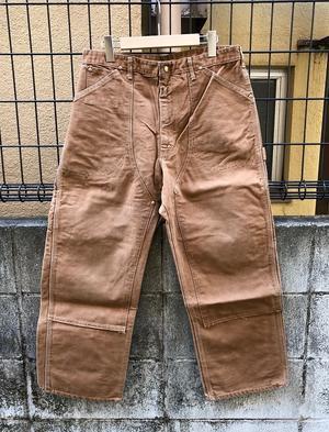 商品入荷!! - TideMark(タイドマーク) Vintage&ImportClothing