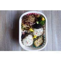 すきやき弁当 - cuisine18 晴れのち晴れ