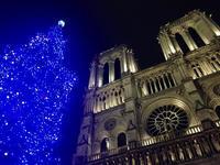 パリでの年末年始の思い出 - 世界暮らし歩き (旧 芦谷有香 な日々)